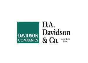 DA Davidson_logo