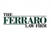 Ferraro-Law-Firm_logo