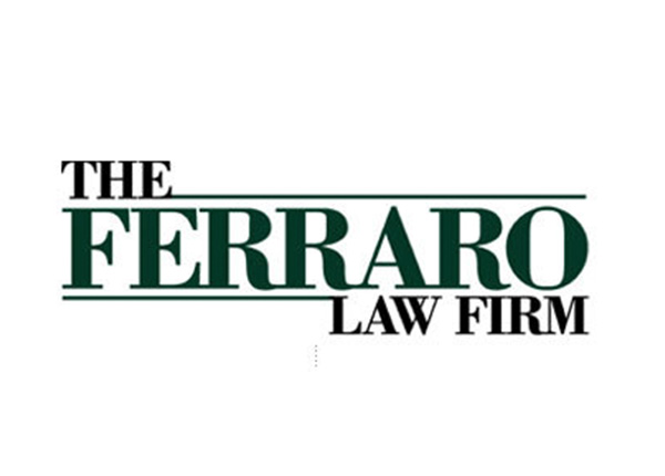 Ferraro-Law-Firm_logo