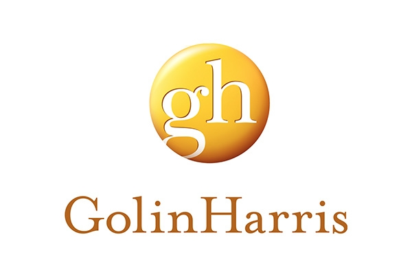 Golin_logo