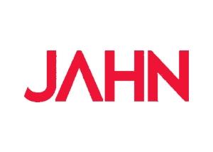 Jahn_logo