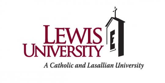 LewisU_logo