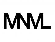 MNML_logo