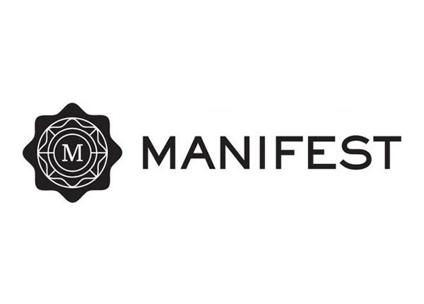 Manifest_logo