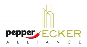 Pepper Ecker Alliance