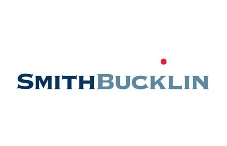 SmithBucklin_logo