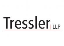 Tressler_logo