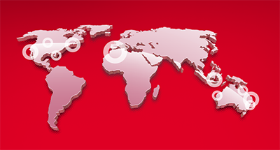 World-Map-Header_sm