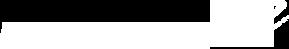 logo_rita_keller
