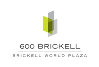 Brickell World Plaza