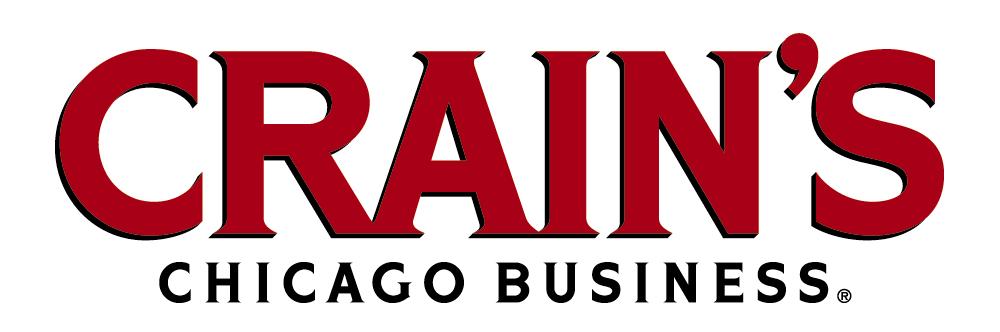 Crain's Chicago Business Logo