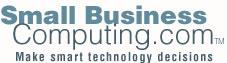 SMB Computing Logo
