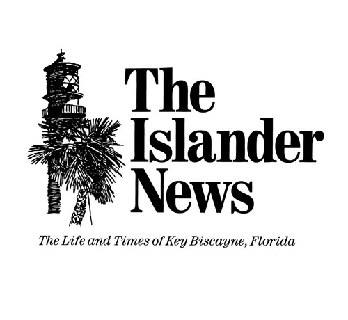 Islander News