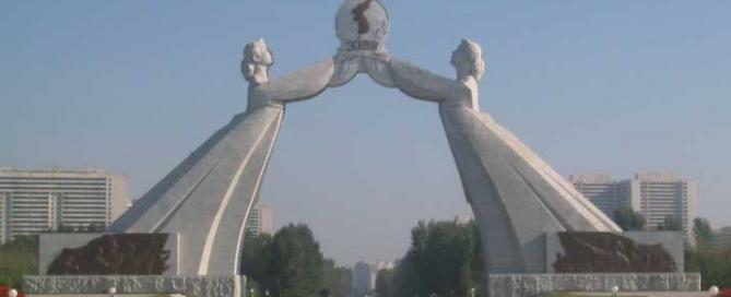pyongyang-reunification-monument-01