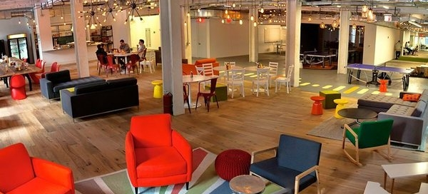 slideshow_the-office-space-is-wide-open-with-couches-and-comfortable-chairs
