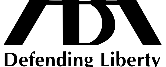 ABA image