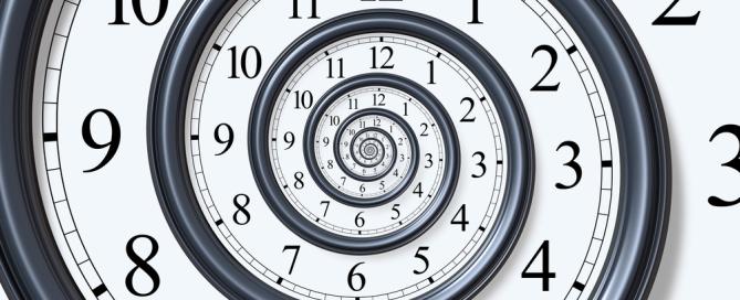 Timeline-Clock-Image