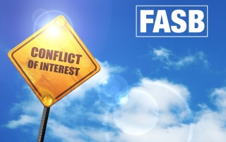 conflict-roadsign1