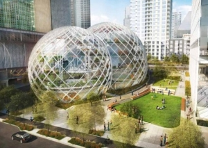 Amazon-plans